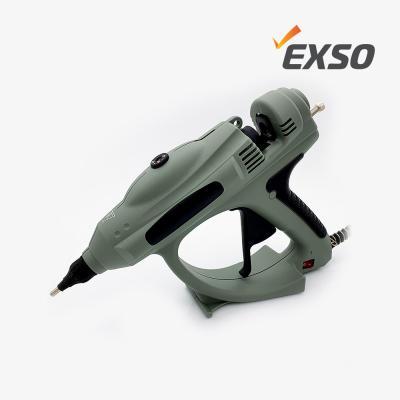 엑소 EXSO 글루건 GR-400/접착/DIY공예