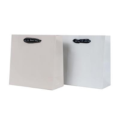 2000 포인트핸들 쇼핑백(200x90x200mm)