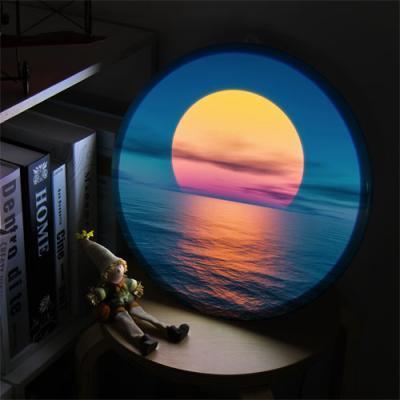 nh908-LED액자35R_그림같은풍경