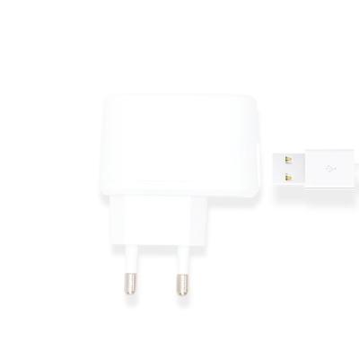 애니클리어 USB 충전 어댑터 ICC90