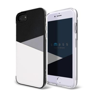 스매스 아이폰8 케이스 O1