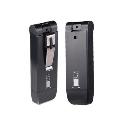 CAM-U7 16GB  액션캠/바디캠/블랙박스/녹음기