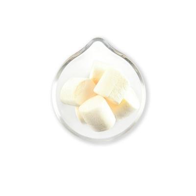 클래식머쉬멜로우50g
