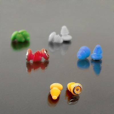 이어쉴드 EP-2  소음방지용 귀마개