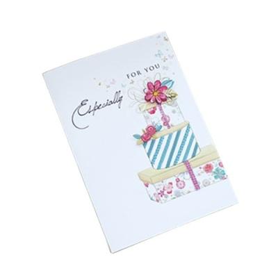 [솜씨카드] 축하카드 SG-0061 [개/1] 217889