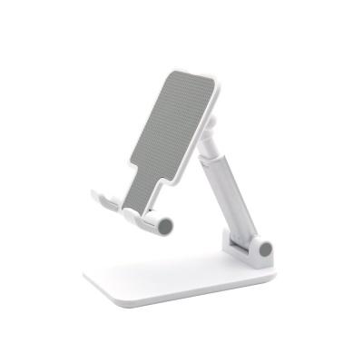 접이식 스마트폰 거치대 / 태블릿 거치대 LCBB599