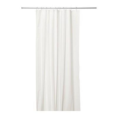 EGGEGRUND shower curtain/ 샤워 커텐
