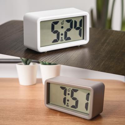 오리엔트 OT1613 타이니 삐삐알람 디지털 탁상시계