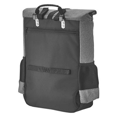 아이베라 백팩 자전거 짐받이 대용량 패니어 가방