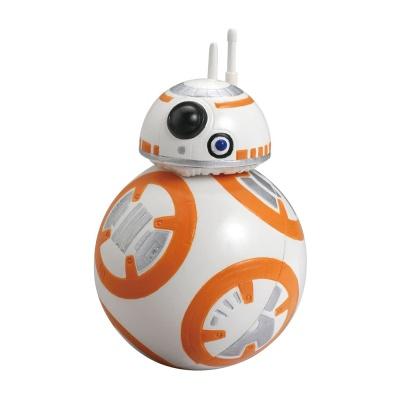메타코레 스타워즈 BB-8