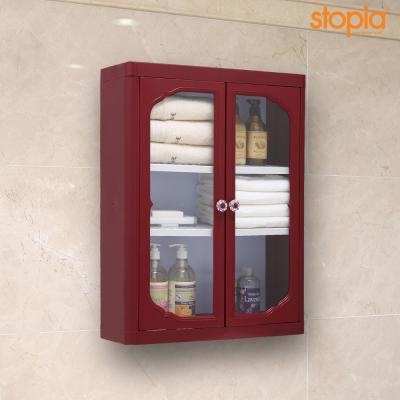 스토피아 620 욕실장(자주)