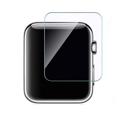 애플워치 SE 6 5 4 3 2 일반강화 유리필름