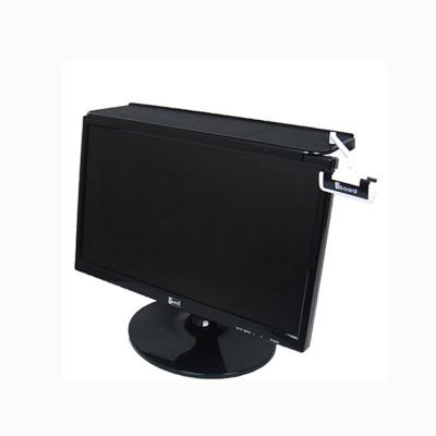 PH LCD PDP 모니터 받침대 선반 엘보드 19인치