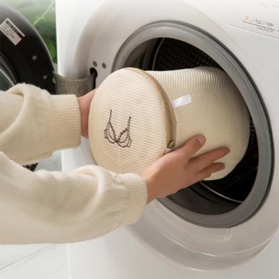 엉킴없이 깔끔한 세탁망 7종세트