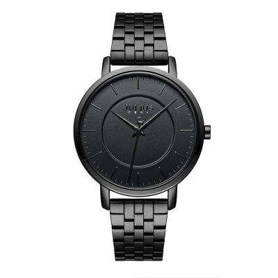 [쥴리어스공식] JA-1246 여성시계 메탈시계