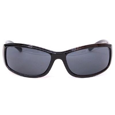 맨 인 블랙 안경