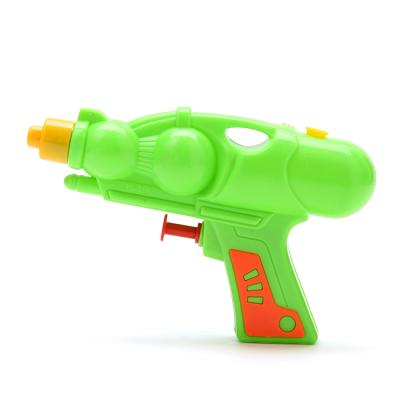 (와인앤쿡)실속형머큐리 핸드건 물총