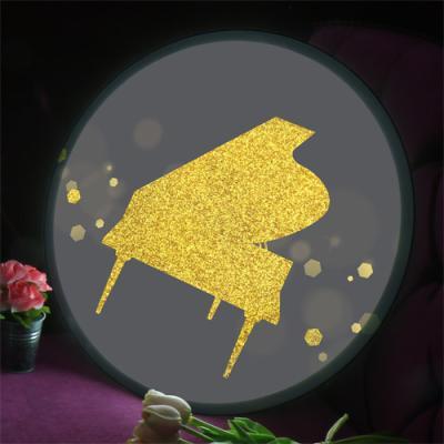 nb450-LED액자45R_황금피아노