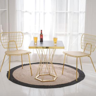 DT024 테이블 다용도 사이드탁자 사각