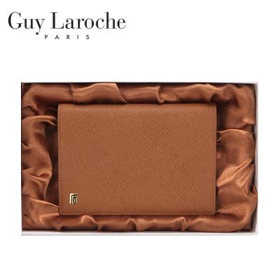 [Guy Laroche] 사피아노 여권케이스 GL-9131-SP-CA