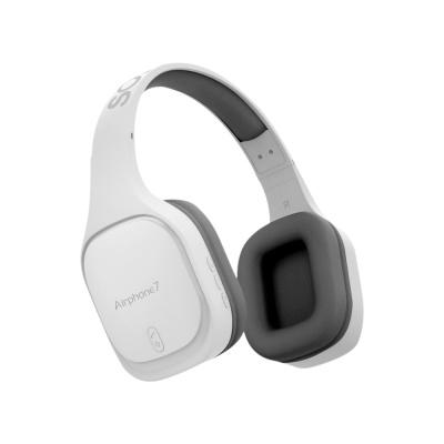 소닉기어 뉴에어폰7 블루투스 5.0 헤드폰