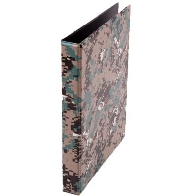 [승진산업] 신형군용O링바인더3cm [개1] 325039