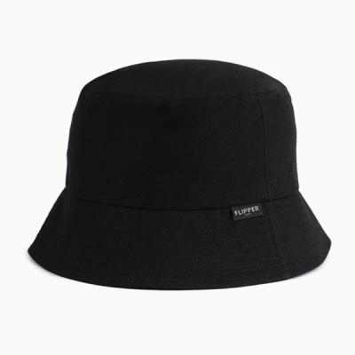 [디꾸보}빅사이즈 베이직 벙거지 모자 ALL084