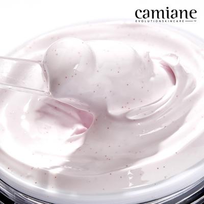 [한채영 PICK!] 카미안느 겉/속 기미케어 꿀조합 2종
