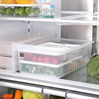 냉장고 오픈저안트레이 3호(24cm)