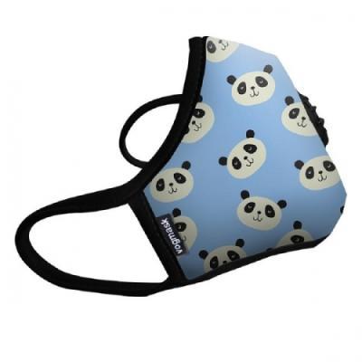 [보그마스크]Blue Panda N99 CV