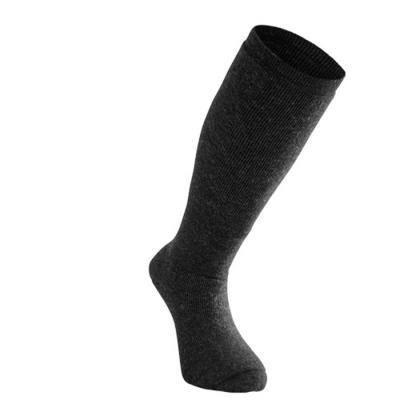 [울파워] 무릎높이 양말 프로텍션 400 (8444)
