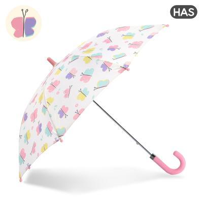 [HAS] 아동 우산 (스프링데이)