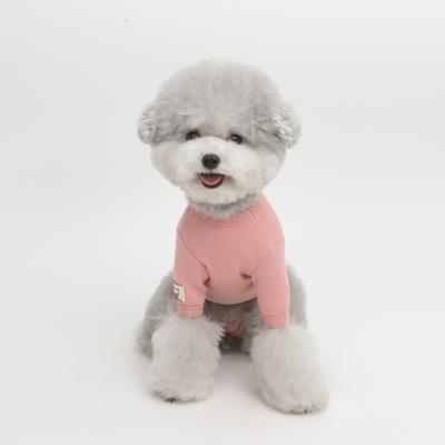 잼잼 후르츠 티셔츠 (핑크)