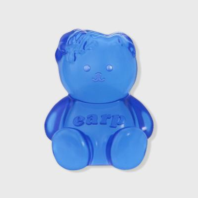 JELLY COVY-BLUE(젤리톡)