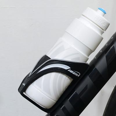 아이베라 천소재 자전거 물통 케이지 대만산