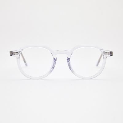 [긱타][GEEKTA] RAINO (WT) - 블루라이트차단렌즈 SET