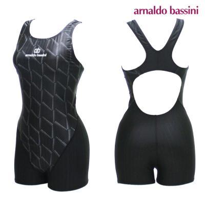 아날도바시니 여성 수영복 ASWX7527