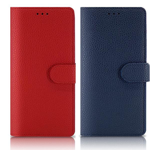 리얼 백포켓 케이스(LG V50S)