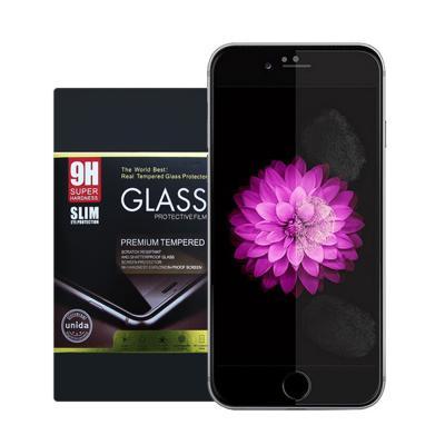 슈퍼쉘 아이폰 SE 2세대 2020 SE2 강화유리필름
