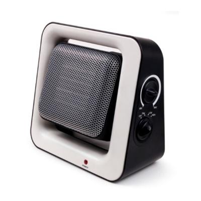 레펠 PTC 미니 온풍기 히터 GG-PH7007