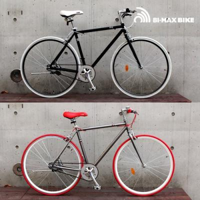 [ FX 에프엑스] 14년 픽시 700C 자전거/삼천리자전거/510 사이즈