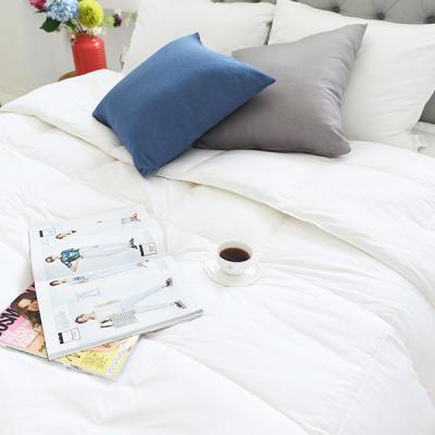 [에인하우스] 모달코튼 구스다운 이불솜 Q,800g