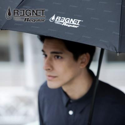 거꾸로 우산 레그넷 뉴 레귤러