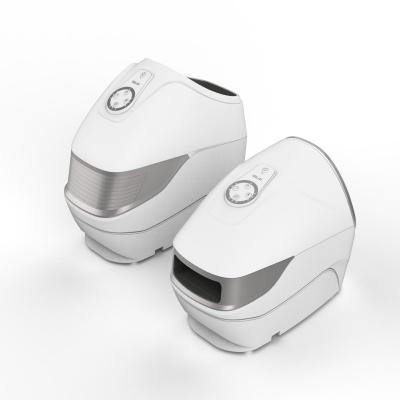 [마이템] C1 air 하이브리드 손발마사지기