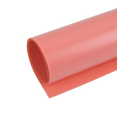 촬영 배경지 / 양면 무광 / 핑크 60×115cm LCBS808