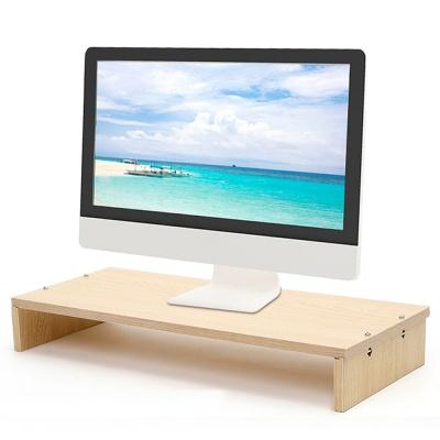 모니터 노트북 컴퓨터 태블릿 거치대 받침대 브라켓