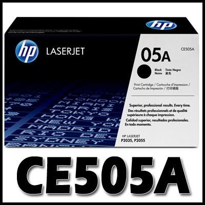 HP 정품토너 CE505A /CE505/505A/505/05A/ P2035 P2035n P2055d P2055dn P2055x 2035 2055 2035n 2055d 2055dn 2055x p2055