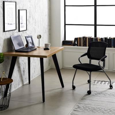 스틸 900책상세트 노트북테이블