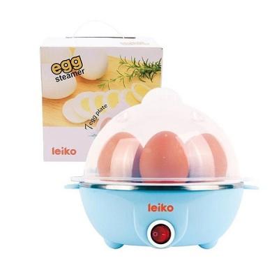 레이코 7구 계란 찜기