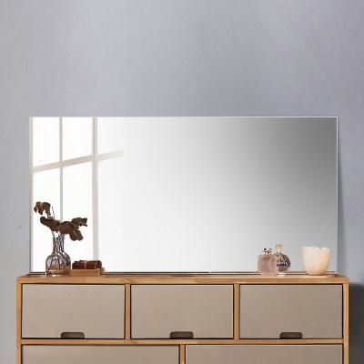 소킨 모던 화장대 거울
